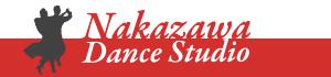 ナカザワダンススタジオ